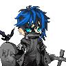 LV -Skye's avatar