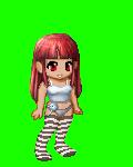 xox.chellez.o2's avatar