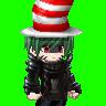 phantombyte's avatar