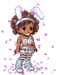 iSilly_Gurli's avatar