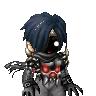 NaiOni's avatar
