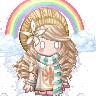ll smexii ll's avatar