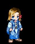 Eye of Grummsh's avatar
