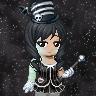 Kyashii-San-Luv's avatar