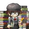 manga book's avatar