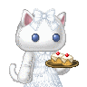 .Le Petit Ecolier.'s avatar