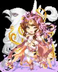 angelfan2