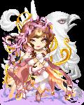 angelfan2's avatar