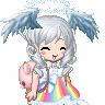 Beckygreat's avatar