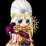 tanya427's avatar