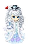 AubreyIsHyper's avatar