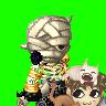 TheOtherGuyYouHate's avatar