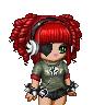 Bella Boo x3's avatar
