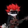 Johny Rambo's avatar