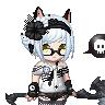 Akira_Oboro 's avatar