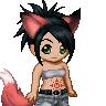 Jewels13's avatar