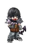 Chous King's avatar
