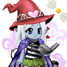 Ai Kinomoto's avatar
