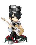 stealking_death's avatar