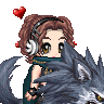 sofia3's avatar