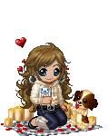 xbanana_cute_monkeyx's avatar