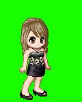 chantebs2's avatar