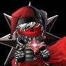 KJB Killa's avatar