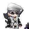 Fireyrage's avatar