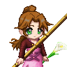 Lucky Star1234's avatar