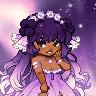 Ginger Blue's avatar