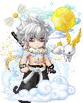 saroufall's avatar