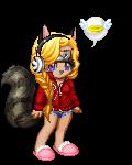 xX_HinataChan77_Xx's avatar