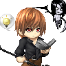 I am not Kira's avatar