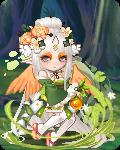 Mellifiore's avatar