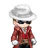 Vash507's avatar