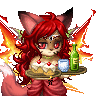 The_Blooded_Dragon's avatar