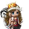 Desired Cosplay's avatar