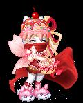 laurenweird's avatar