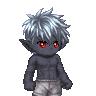 darkelf homey's avatar