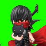 bubbles147's avatar