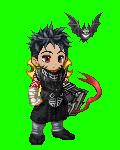Crimson Ages's avatar