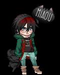 Gaara 4213's avatar