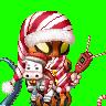 maxxor91's avatar