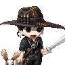 nathaniel23's avatar