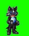 ChaosX216's avatar