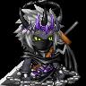 xXxMitsu-chanxXx's avatar
