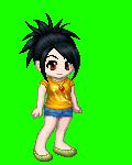 ]Me['s avatar