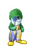 Bunkeys's avatar