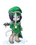 Xxsora-kunzxX's avatar