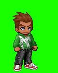 gentry6's avatar